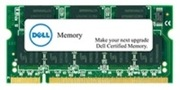 Dell 8GB RAM