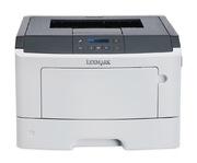 Lexmark MS312dn Mono Laser Printer A4