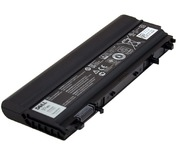 Dell 6-cell 65Wh Battery