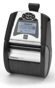 Zebra QLn320 Printer 203dpi WLAN BT