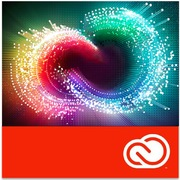 Creative Cloud all Apps Teams