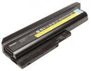 Lenovo 9-cell ThinkPad Battery 41++
