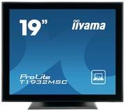iiyama T1932MSC-B2X Multitouch Monitor