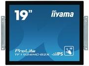 iiyama TF1934MC-B2X Multitouch Monitor