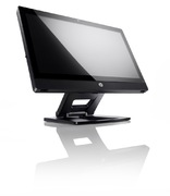 HP Z1 G2 AiO Workstation