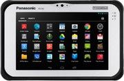 Panasonic FZ-B2 mk2 LTE Toughpad