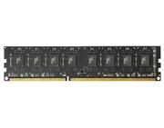 ARP 4GB DDR3 1600MHz RAM