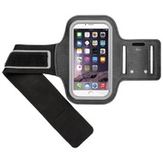 ARP Sport Armband iPhone 6 / Galaxy S5