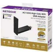 NETGEAR A6210 USB 3.0-WLAN Adapter