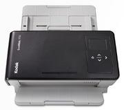 Kodak ScanMate i1150 Duplex Scanner
