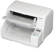 Panasonic KV-S5076H Duplex Scanner