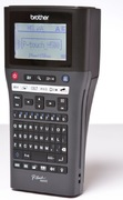 Brother P-touch PT-H500 Annotation