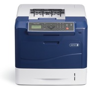 Xerox Phaser 4622DN Printer