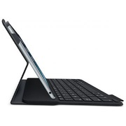 Logitech Type+ for iPad Air 2 Black