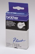 Brother TC-201 lettertape