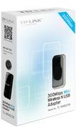TP-LINK TL-WN823N WLAN USB Mini Adapter