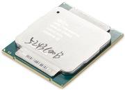 Lenovo Intel Xeon E5-2630 v3 8C 2.4GHz