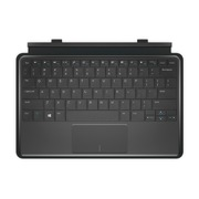 Dell Slim Tablet Keyboard