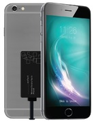 ARP Qi Charging Adapter for iPhone 6