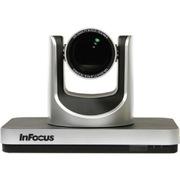 InFocus RealCam 2.1 MP Surveillance Cam