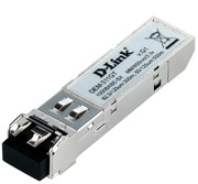 D-Link Mini GBIC Transceiver 1000BaseSX