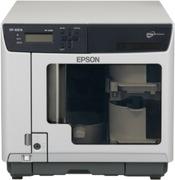 Epson Discproducer PP-100N SATA