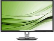 Philips BDM3270QP Monitor