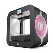 3D Systems Cube Grey Gen3 3D Printer