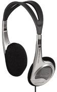 Hama HK-229 Stereo Headphones
