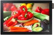 Samsung DB10D LED Monitor