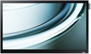 Samsung DB22D-P LED Monitor