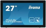 iiyama PL T2735MSC-B2 Touch Monitor