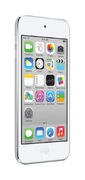 Apple iPod touch 16GB Silver