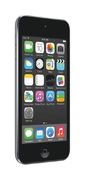 Apple iPod touch, 16GB, Space Grey