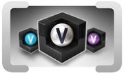 Quantum DXi V4000 Deduplication VTL