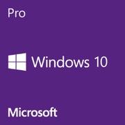 ESD Win Pro 10 32-bit/64-bit Online Down