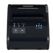 Epson TM-P80 POS USB + WLAN
