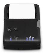 Epson TM-P20 POS USB + WLAN