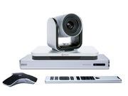 Polycom RealPresence Group310-720p 4xCam