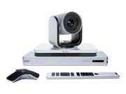 Polycom RealPresence Group500-720p12xCam