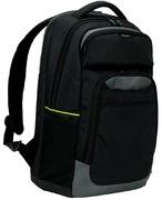"""Targus CityGear 35.5cm (14"""") Backpack"""
