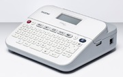 Brother P-touch PT-D400 Label Printer