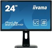 iiyama ProLite B2482HD-B1 Monitor