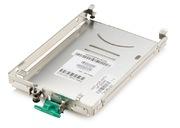 HP Mobile Workstation HDD/SSD Bracket