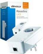 devolo dLAN 1200+ Adapter