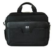HP tas voor mobiele printer en notebook