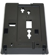 Avaya Wall Mount Kit