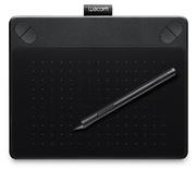 Wacom Intuos Art Pen & Touch Small