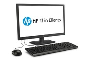 HP t310 AiO Zero Client