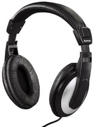 Hama HK-5619 Basic4TV Stereo Headphones